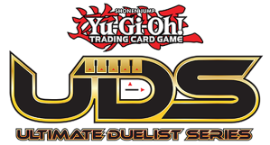 Official logo of the UDS
