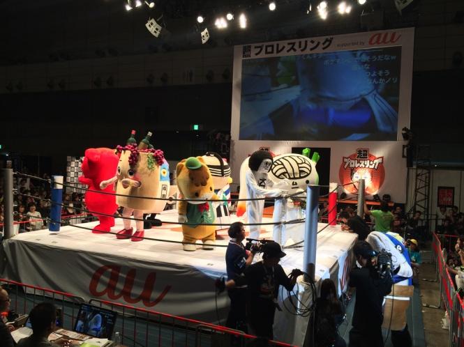 Image Courtesy of GetNews.jp
