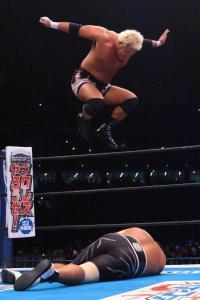 ishii-vs-makabe-njpw-wrestle-kingdom-9-03