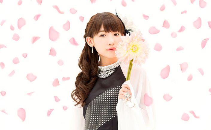 nanjo_yoshino_top.jpg?w=705&h=435&crop=1