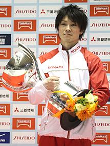 uchimura_nhk_trophy15