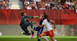 Japan vs Switzerland2