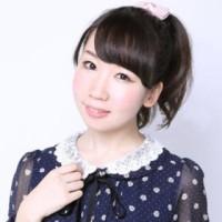 mikoi_sasaki_400-320x320