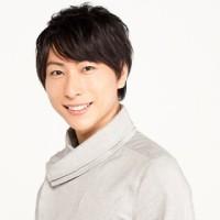 syuta_morishima_400-320x320