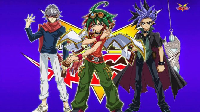 yugioh_arc_v_by_moralltechnology-d7uit6t