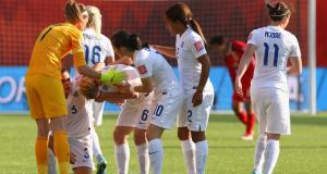 Japan vs England3