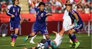 Japan vs England4