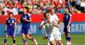 Japan vs England5
