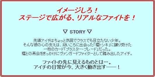 comment_image_path__1 - Copy