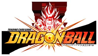 IC_Dragon_Ball_logo
