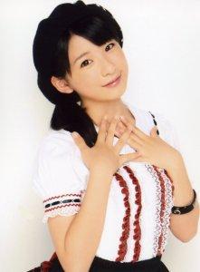 Fukuda_Kanon_27335