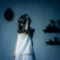An Interview With Aimer: On Musicianship and Reflections