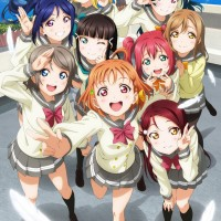 Love Live! Sunshine!! Anime Promotional Video, Staff and Character Visuals Revealed!