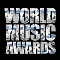 Perfume, BABYMETAL and Keyakizaka46 Featured on World Music Awards' Top 20 Albums and Singles of the Week