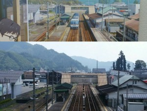 kimi-no-na-wa-backgrounds-have-become-must-visit-places-for-anime-fans-1
