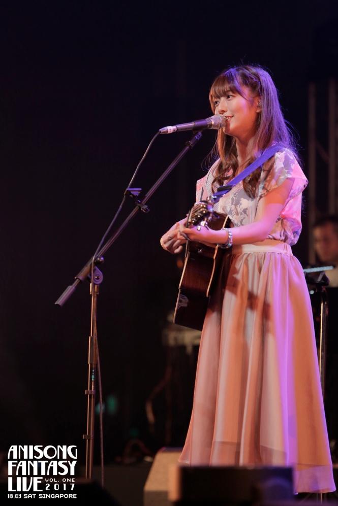 AlisaTakigawa02.jpg