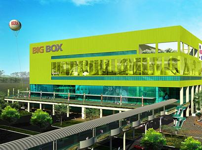 big-box